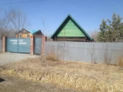 Продам земельный участок. 2 000кв.м., собственность, электричество