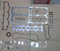 Комплект прокладок двигателя. УАЗ Патриот, 3163 Iveco Daily Двигатели: F1AE, F1A