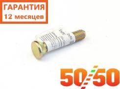 Шпилька крепёжная PIN10x12x50 М10х1.25 (1 уп.=12 шт.) TAPIN10x12x50 TRUSTAUTO Гарантия 1 год