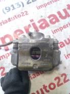 Суппорт тормозной. Kia Optima, TF Kia K5 Kia Magentis Двигатели: D4FDL, G4KD, G4KH, G4KJ, G4NE