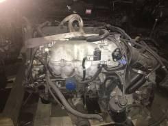 Продам двигатель Honda Odissey