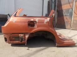Крыло заднее правое Subaru Legacy BH