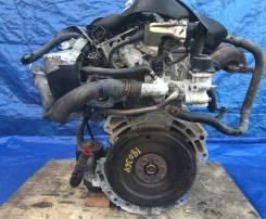 Двигатель L3 для Мазда CX-7 07-12