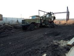 Дизель-ТС. Автокран дизель- электрический к- 162