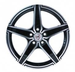 NZ Wheels F-1