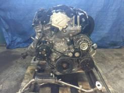 Контрактный ДВС Mazda P3VPS/P5VPS Установка Гарантия Отправка
