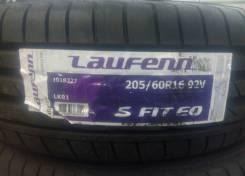 Laufenn S FIT, 205/60 R16 82H