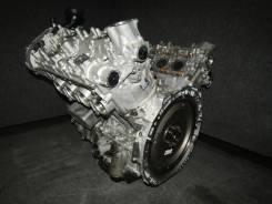 Двигатель 176 Мерседес м 176980