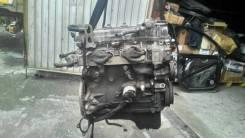 ДВС Nissan Almera N16 1.5 QG15DE 2WD MT 2004 б/у