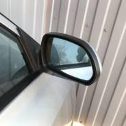 Зеркало заднего вида боковое. Hyundai Lantra Hyundai Elantra, XD, XD2