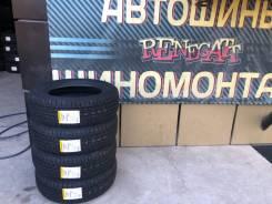 Dunlop SP Sport LM704. Летние, 2019 год, без износа, 4 шт