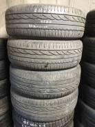 Bridgestone Turanza ER300. Летние, 50%, 4 шт