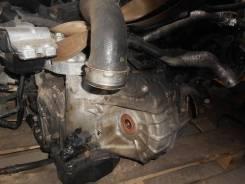 АКПП HRN VW Passat B6 Контрактная 09G300037NV 09G300037NX