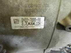 АКПП. Land Rover Discovery, L319 AJ41, AJD