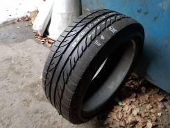 Bridgestone Potenza GIII. Летние, 20%, 1 шт