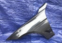 Левое крыло для бмв 340 iX 14-18