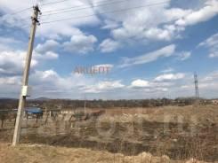 Продаю земельный участок(свет 380, скважина 25м)с Кролевец. 1 500кв.м., собственность, электричество, вода. Фото участка