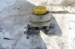 Главный тормозной цилиндр Nissan Laurel 460105L300
