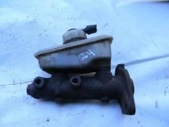 Цилиндр тормозной главный VAZ Lada 2108,09,99