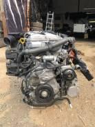 Двигатель Двс 2Arfse Toyota Crown Athlete AWS210 2013г