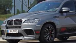 Фара левая BMW X6/5М E71(Биксен-Адаптив. )наличии Иркутск.