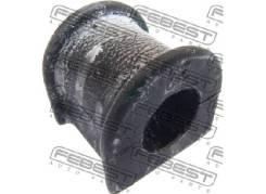 Втулка стабилизатора 48815-06080 TSB-ACV30F Febest 48815-06080, TSB-ACV30F