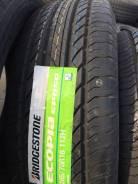 Bridgestone Ecopia EP850. Летние, 2015 год, без износа, 4 шт