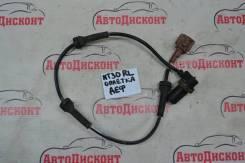 Датчик ABS задний левый [РТ-93751]