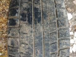 Dunlop Rover, 235/60 D16