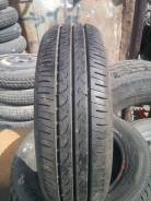 Yokohama BluEarth AE-01, 175/65 R14