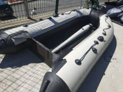 Мастер лодок Ривьера. 2017 год год, длина 3,20м., двигатель без двигателя, 15,00л.с., бензин
