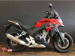 Honda TRX 400. 400куб. см., исправен, птс, без пробега. Под заказ