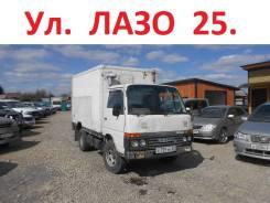 Nissan Atlas. Продам грузовик, 2 500куб. см., 1 500кг. Под заказ