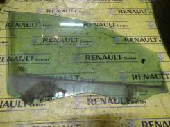 Стекло боковое. Renault Megane, BM, EM, KM, KM02, KM05, KM0C, KM0F, KM0G, KM0H, KM0U, KM13, KM1B, KM1F, KM2Y, LM05, LM1A, LM2Y Двигатели: F4R, F4R770...