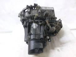 МКПП JR5 Renault Megane 2 Б/У