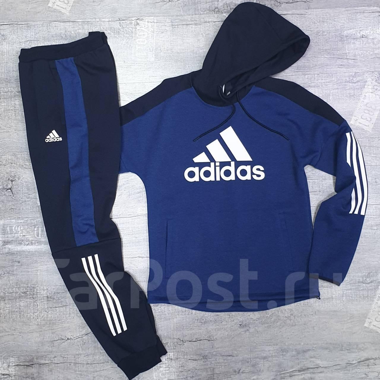a673d99f Костюмы спортивные - мужская спортивная одежда