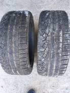 Pirelli Winter Sottozero, 225/45 D17