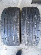 Continental ContiSportContact 3, T 235/45 D17
