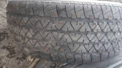 Michelin Pilot XGT H4, 225/60 R16 97H