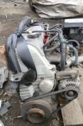 Продам двигатель на Honda EK3 D15B NON VTEC
