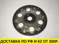 Маховик. Lexus: IS300, IS200, SC300, SC400, GS430, GS300, GS400 Toyota: Crown, Aristo, Verossa, Soarer, Altezza, Brevis, Chaser, Crown Majesta, Mark I...