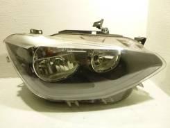 Фара для BMW 1-серия F20/F21 2011>