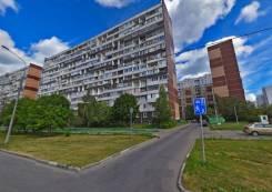 1-комнатная, Зеленоград, 1416. Москва, частное лицо, 43,0кв.м.