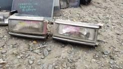 Фара Toyota MARK II 76 левая , правая