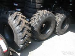 Power Tire ИП-184-1. Грязь MT, 2018 год, без износа