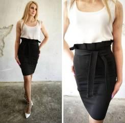814a9e56b7e Купить женские юбки-карандаши в Уссурийске! Цены.