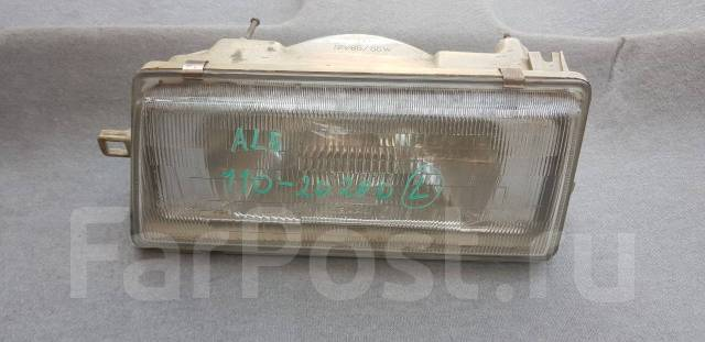 Фара Subaru Leone, правая AL5