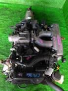 Двигатель TOYOTA ARISTO, JZS160, 2JZGE; VVTI C9196