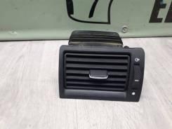 Дефлектор ford mondeo 3, правый передний