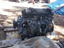Двигатель Magnum 318 для Jeep Grand Cherokee ZJ 5.2 1993-98 гг.